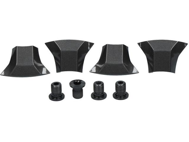 Shimano Kettenblattschrauben 4 Stück für FC-T8000